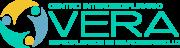 Centro Interdisciplinario VERA